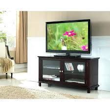 gorgeous tv stand with glass doors stand with glass doors stand glass doors and studio modern gorgeous tv stand with glass doors