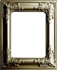 antique wood picture frames. Antique Wood Frame Decoration Inspiration Wooden Moulding Antique Wood Picture Frames D
