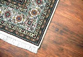 best way to clean area rugs how to clean a wool area rug washing a wool