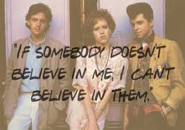 80s quotes that mean something to me [¾] via Relatably.com