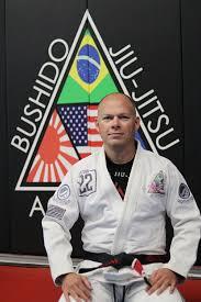 instructors bushido jiu jitsu