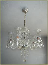 vintage glass chandelier shades clear pendant shade replacement vintage glass chandelier shades clear pendant shade replacement