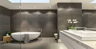 Small Picture Beautiful Bathrooms Tradeworks Canberra