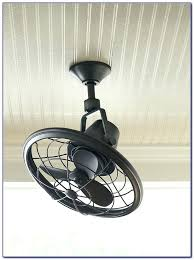 smart design oscillating ceiling fan air king small outdoor with light 16