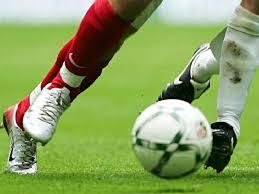 فوتبال کثیف
