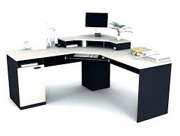 office depot computer table. Office Depot Desk Hutch Computer  With Appealing Table E