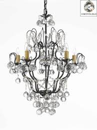 country french chandeliers for more info
