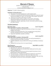 bartender-resume-skills-bartending-resume-skills-bartender-resume-