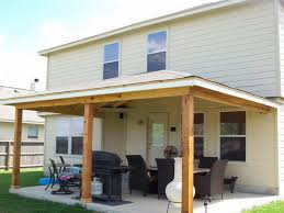 wood patio cover ideas. Full Size Of Patio \u0026 Outdoor, Porch Cover Designs Wood Awning Ideas