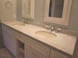 Bathroom Vanity Granite Attractive Custom Granite Kitchen Countertops Sun Stone Has