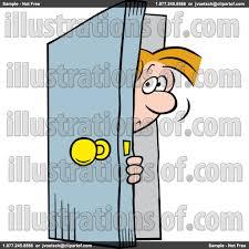 closed door clipart. 1024x1024 Door Clipart Closing Closed