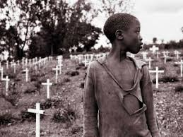 the rwandan genocide united to end genocide the rwandan genocide is one of the heaviest moments in human history an airplane crash in 1994 carrying the presidents of rwanda and provided a