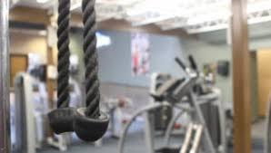 Программное Обеспечение для Фитнес Клуба Как Правильно Организовать Работу Фитнес Клуба На Период Ремонта