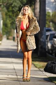 courtney stodden hottest Yahoo Image Search Results Courtney.