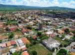 imagem de Buritis Minas Gerais n-10