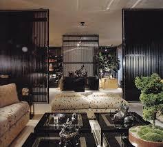 1970S Interior Design Mesmerizing François Catroux Paris Apt48'sInterior ViewsR Guillemot