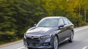 2018 honda 2 door. perfect 2018 2018 honda accord 2 door 0 turbo mpg for honda door