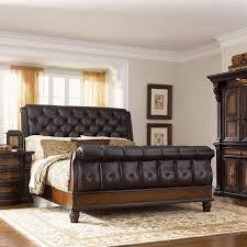 Fairmont Designs Bedroom Furniture Sets Elegant 39 Best Haynes