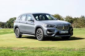 2021 Bmw X1 Prices Reviews And Pictures Edmunds