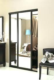 closet door mirrors closet doors with mirrors mirror molding sliding closet door mirror closet doors with closet door mirrors