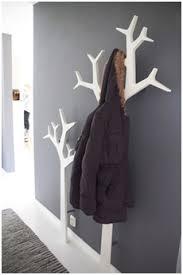 Sturdy Coat Rack Creative Kids' Room Storage Solutions 69