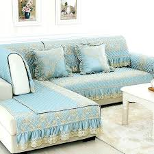 large sofa throws sofa throw covers sectional sofa throws sectionals sofas couches sofa throw covers large sofa throws