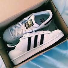 adidas shoes superstar tumblr. adidas, cool, fancy, shoes, superstar, tumblr, adidas superstar shoes tumblr