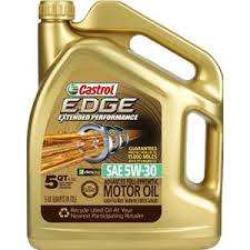 Best Motor Oil In 2019 Motor Oil Reviews And Ratings