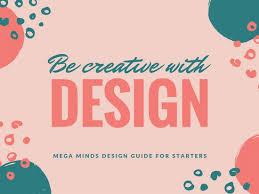 Customize 369 Creative Presentation Templates Online Canva