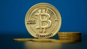 Bitcoin's price has fallen again into $10k territory as the south korean government began to implement a ban on all anonymous traders in an attempt to crackdown on crypto criminal activity. Bitcoin Prices Drop As South Korea Minister Indicates Ban Still Possible Cbc News