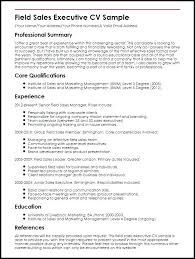 Resume For Personal Banker Free Personal Banker Resume Templates