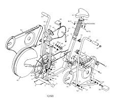 Diagram bike parts diagram free printable bike parts diagram at saddle parts diagram