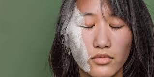 6 best winter makeup tips for dry skin