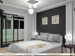 Smart Bedroom Pictures Of Grey And White Rooms Interior Exterior Plan Smart