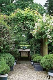 Small Picture 1214 best Garden Inspiration images on Pinterest Landscaping