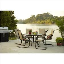 patio furniture covers lowes. Impressive Lowes Garden Treasures Patio Furniture Covers 11 Best Within Outdoor Modern K