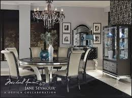 old hollywood glam furniture. 10 designer bathrooms fit for royalty diy bathroom ideas vanities old hollywood glam furniture o