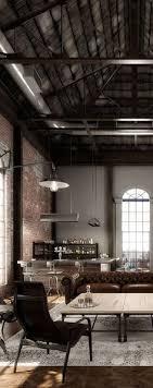 Industrial loft lighting Modern Industrial Lamps For Your Living Room Pinterest 97 Best Loft Lighting Images Loft Lighting Floor Lamps Standard