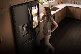 refrigerator amazon. refrigerator amazon x