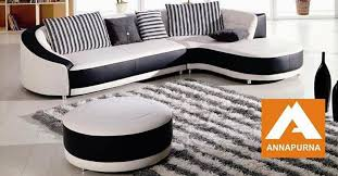 sofa furniture manufacturers. sofa cum bed furniture manufacturers d