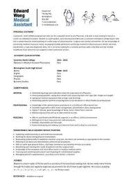 Resume Words For Customer Service Extraordinary 48 Lovely Resume Words For Customer Service Images