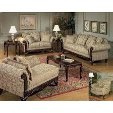 Wayfair Living Room Furniture Astoria Grand Serta Upholstery Belmond Living Room Collection