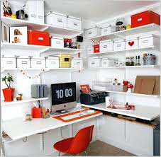 home office wall shelving. Office: Office Ideas: Stunning Home Wall Shelves Inspirations . Shelving