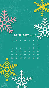 january 2015 backgrounds. Interesting Backgrounds IPhone  With Calendar  On January 2015 Backgrounds D