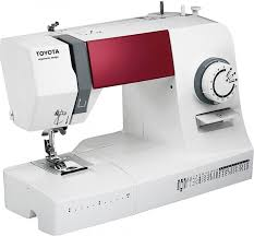 Sewing Machine Forum Reviews