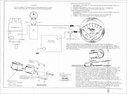 sun super tach 2 wiring diagram beautiful sunpro pyrometer wiring Sun Super Tach II Wiring sun super tach 2 wiring diagram awesome perfect sunpro amp gauge wiring schematic ensign wiring diagram related post