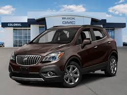 buick encore brown. 2015 buick encore convenience in deep espresso brown metallic for sale boston ma new at colonial gmc of watertown 115104 c