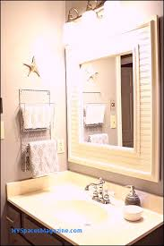 hand towel holder for wall. Hand Towel Holder Idea Like Putting Wood Around The Mirror New For Wall H