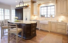 full size of kitchen french country kitchen lighting chandeliers design wonderful flush mount kitchen lighting