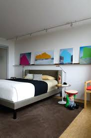 track lighting bedroom. Simple Lighting Track Lighting Bedroom In Master  On Track Lighting Bedroom D